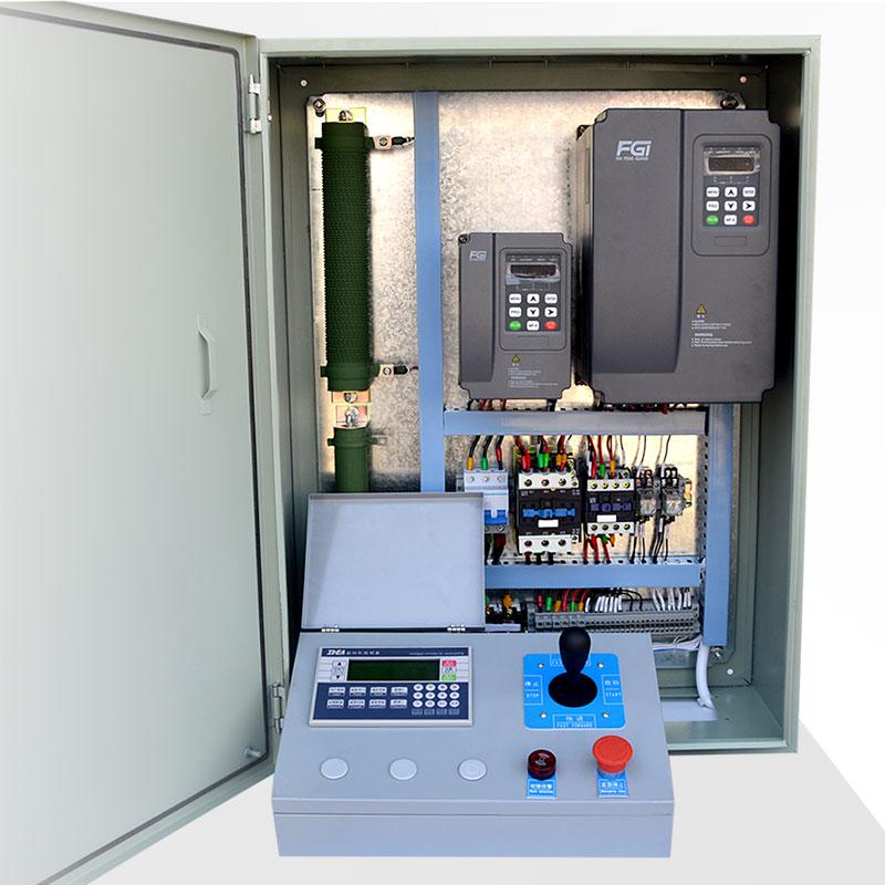 昱玛机电0.75KW~110KW变频器,欢迎订购!