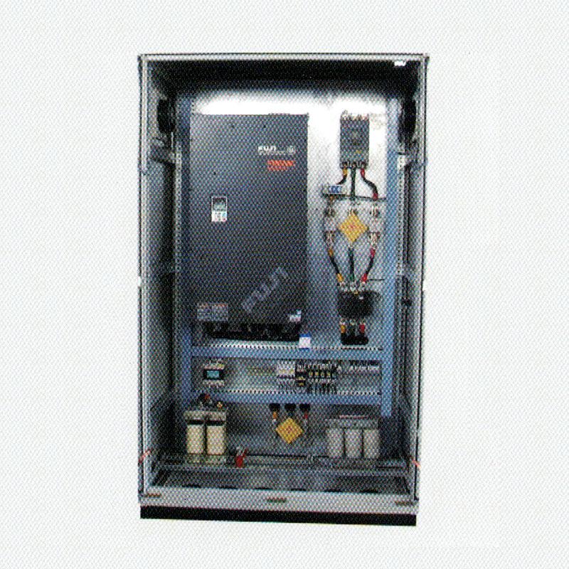 电器控制成套柜003