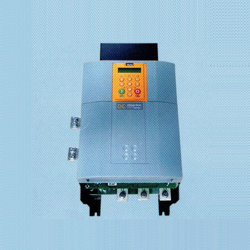 590P系列直流调速器