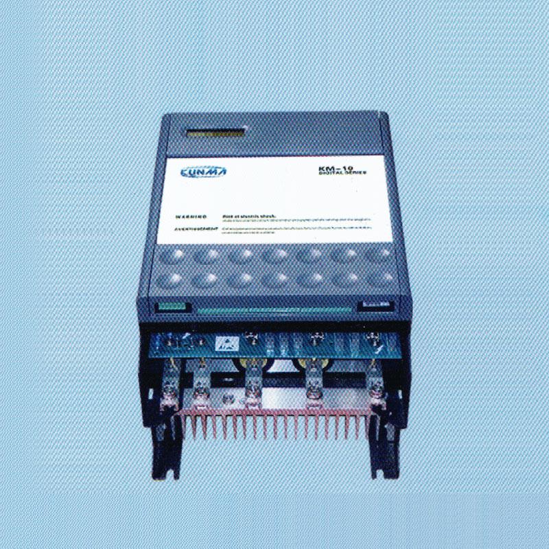 KM_10系列直流调速器